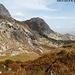 Chalet de Montagne de Loz et Mont Gardy