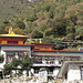 Monastero di Thamo