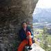 Der Turmherr, alpinbachi