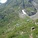 Die Alpe d'Örz