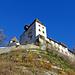 Schloss Burgdorf 2