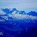 Glärnisch und Bös Fulen vom Klimsenhorn