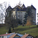 Schloss St. Barthélemy
