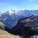 Melchtaler Alpen