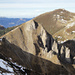 Der dritte aber Namenlose Gipfel