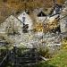 Monti di Cortoi