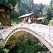 Le village de Binn