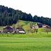 Höfe Alteney und Fuhren