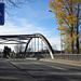 Brücke Bätterkinden- Utzenstorf