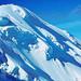 Nebenan : Blüemlisalphorn - Nordwand