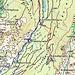 Übersicht: ROT Aufstiege, ROSA Kletterei, BLAU Abfahrten. Klick ins Bild zum Vergrößern!          [http://www.matthias.hikr.org Home]