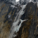 Staubbachfall 297m hoch