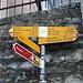 <b>Scudellate (923 m)</b>.