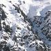 Dall'Alpe di Carì, sguardo verso le roccette sul versante opposto