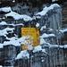 Bivio stradale a 1010mt, seguire a destra per Matro, Pian d'Alpe