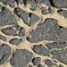 Sand - Stein - Grafik