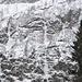 Cascate di ghiaccio sul Grosshorn