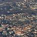 Bellinzona e il suo Castelgrande