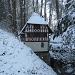 Miniaturmühle bei Bankholzen