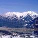 Soiernrunde vom Kranzberg mit [http://www.hikr.org/tour/post36978.html Soiernspitze]