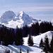 [http://www.hikr.org/tour/post32054.html Alpspitze] und Hochblasser vom Kranzberg
