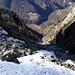 Rückblick ins Valle Onserone.