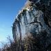 Imposant – Monte dei Pizzoni