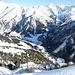 <b>Ghirone e la Val Camadra</b>.