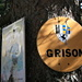 "Shortly after Alp de Martum one enters ""sovereign territory of the Grison"""