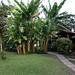 Il nostro albergo ad Arusha