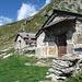 Alpe Ingherina