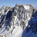 Vorderer Bunnenkogel(3306m)