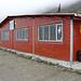 Pinchincha-Hütte