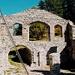 Ruine Chanoua