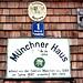 Münchner Haus (2958m)