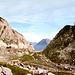 Biberwierer Scharte (2000 m)