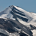 Das [peak612 Brunegghorn 3833m]