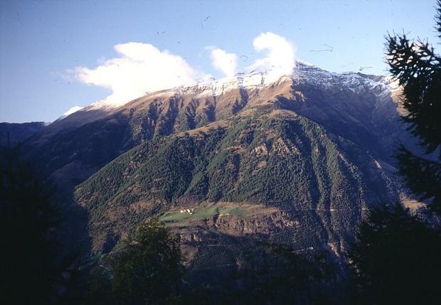 Monte Cermigna