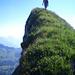 Wunderschöner Aufstieg zum Tierberg