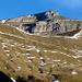 Der Diethelm ist der höchste Berg der Tour