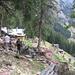 L'Alpe di Lesgiuna.