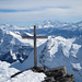 Simplon- und Saaser Alpen