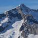 Und Kletterparadies Furka West
