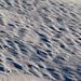 morgens am Oberalppass - Schneeimpression