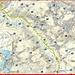 <b>Tracciato GPS Vermigelhütte</b>.
