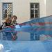 Kinder und Kultur in Chur