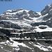 Pas d'Encel, Mont Ruan