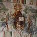 wunderschöne Fresken