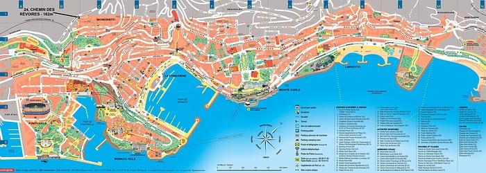 Location F Centre Ville Bastia