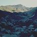Blick zum Schweizer Tor vom Varajoch